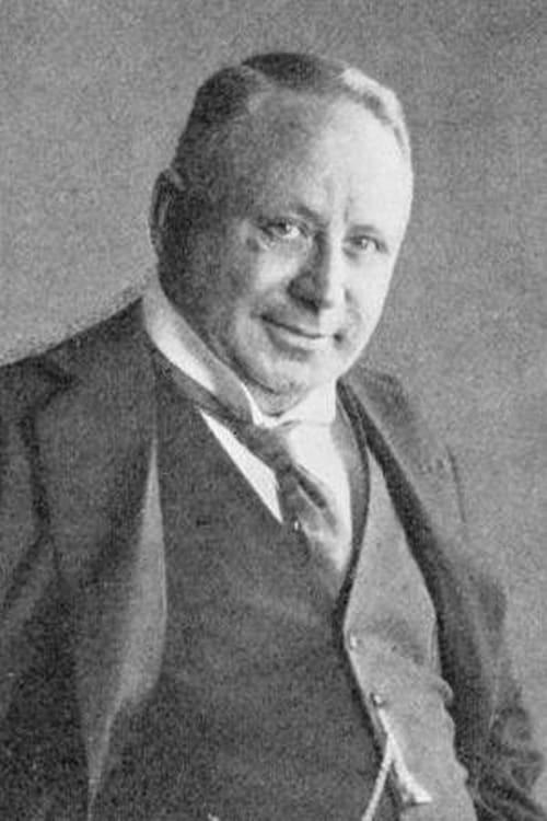 William Bewer