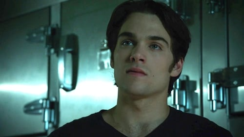 Watch Teen Wolf S6E9 in English Online Free | HD