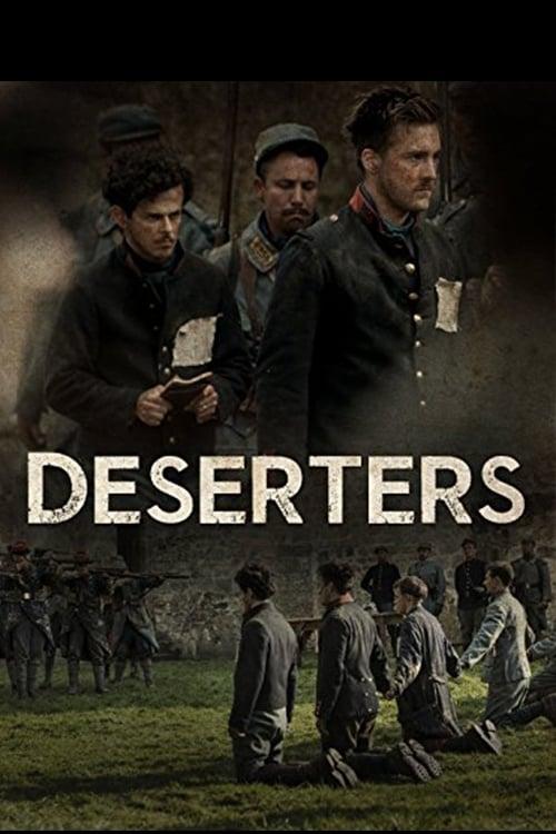 Deserters