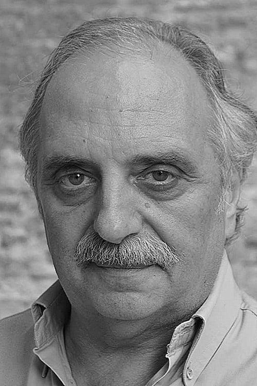 Alessandro Bressanello