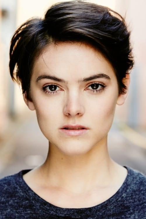 Rose Riley