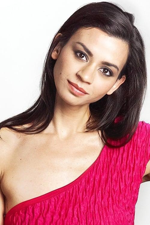 Chantal Bui Viet
