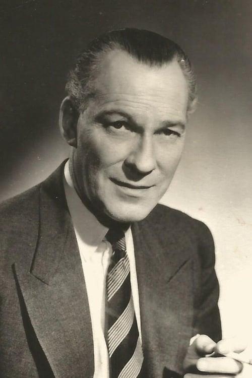 Bruce Seton