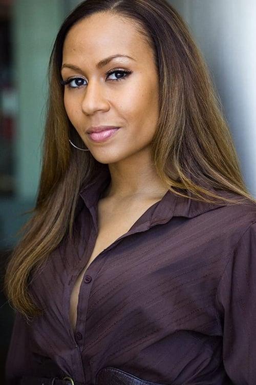 Kiki Haynes