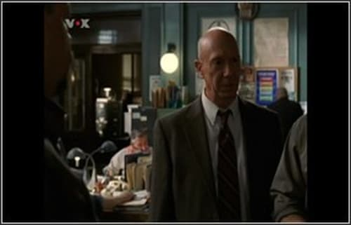 Watch Law & Order: Special Victims Unit S6E3 in English Online Free   HD