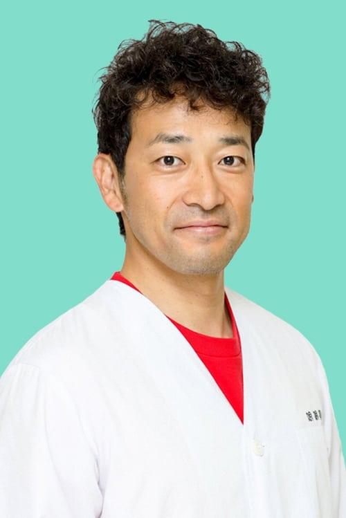 Takaya Sakoda