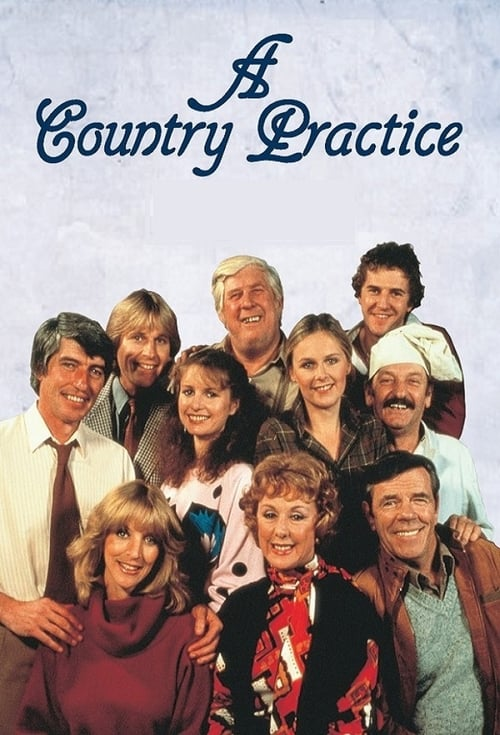 Watch A Country Practice (1981) in English Online Free | 720p BrRip x264
