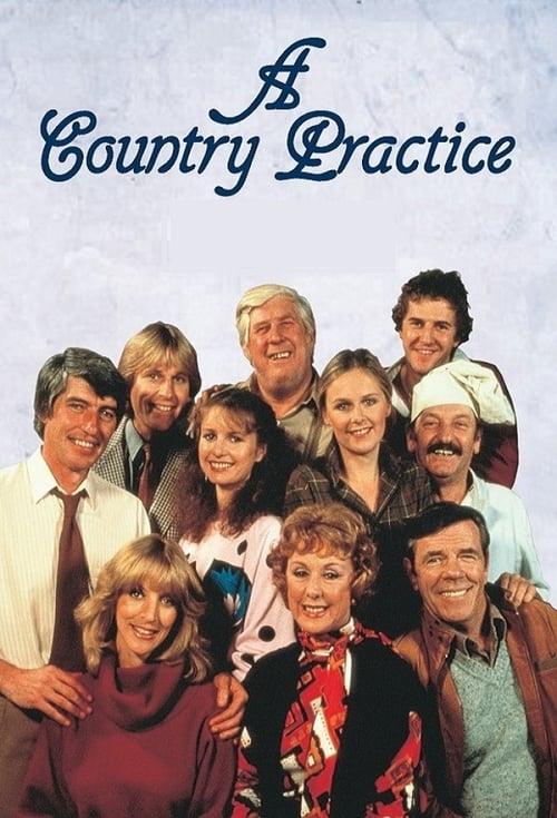 Regarder A Country Practice (1981) dans Français En ligne gratuit | 720p BrRip x264