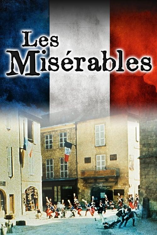 Watch Les Misérables Full Movie Download