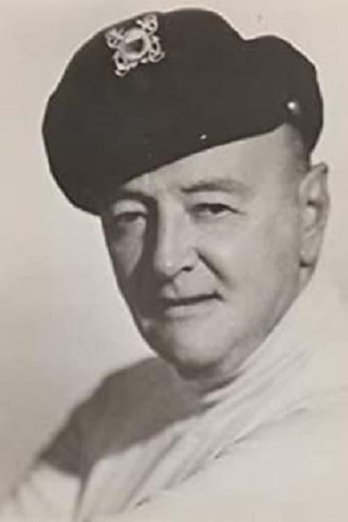 George Blagoi
