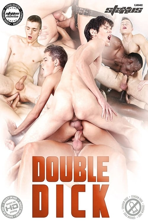 ©31-09-2019 Double Dick full movie streaming