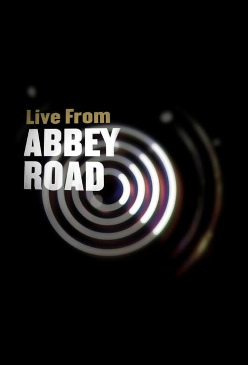 Live from Abbey Road