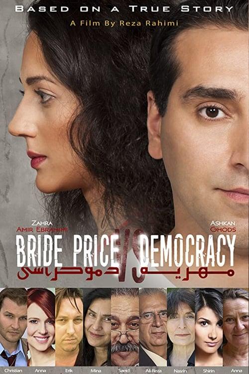 Bride Price vs. Democracy