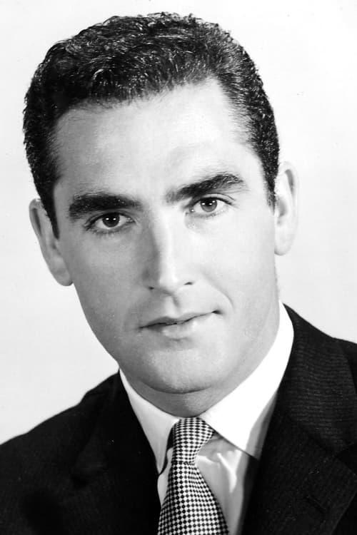Jacques Bergerac