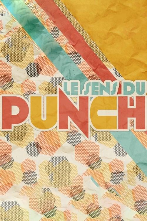 Le sens du punch