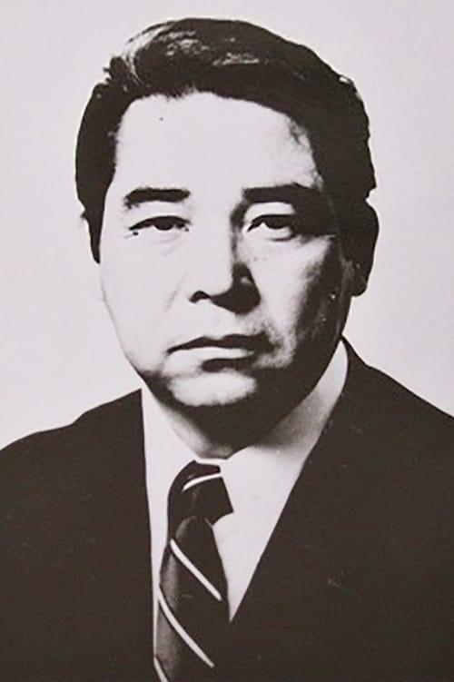 Tetsuya Yamaoka