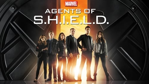 Marvel's Agents of S.H.I.E.L.D. Season 5 Episode 17 : The Honeymoon
