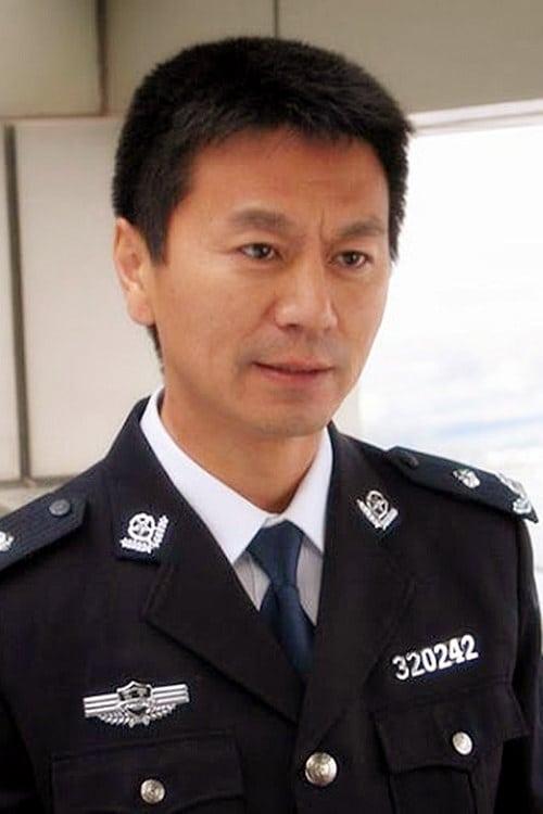 Wu Ruofu