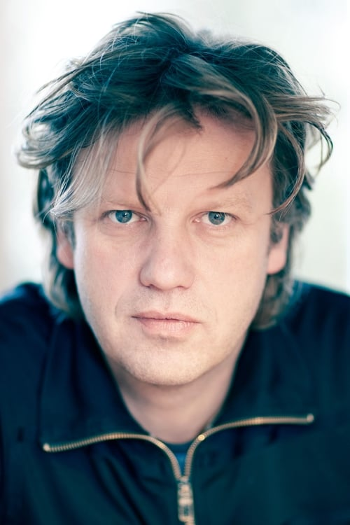 Peter Paul Muller