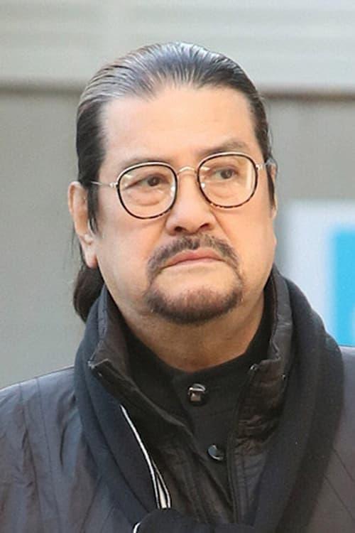 Tetsuya Yûki