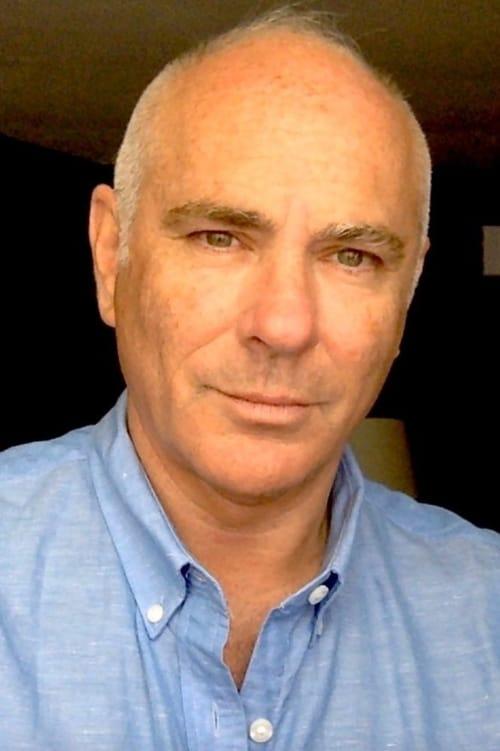 Julian Forbes