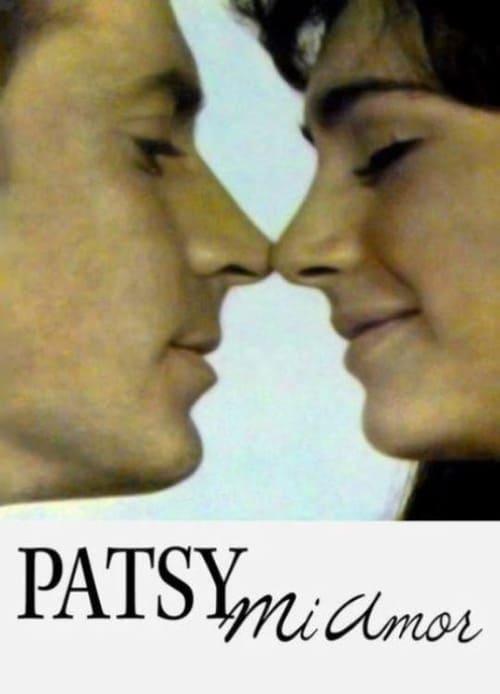 Patsy My Love
