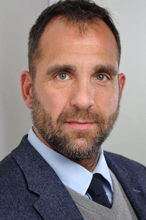 Christian Beuter