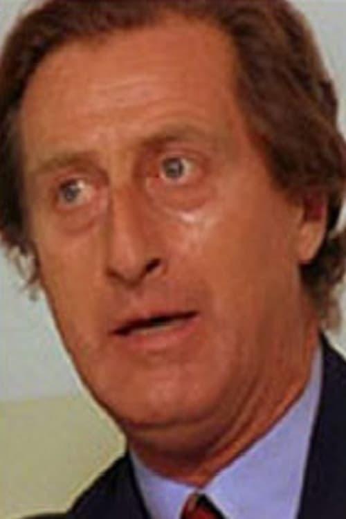 Renzo Marignano