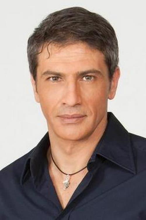 Lorenzo Crespi