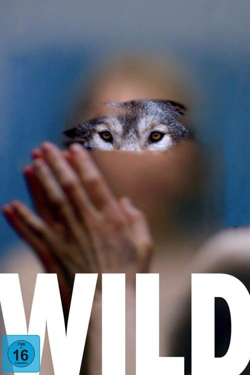 Poster von Wild