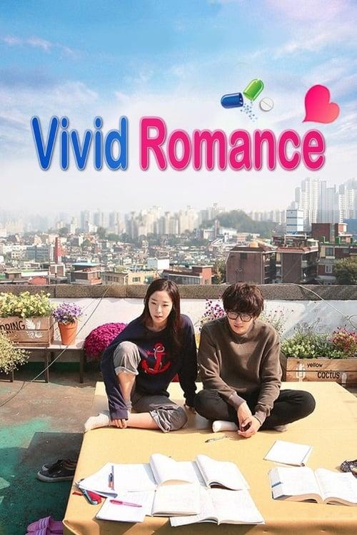 Vivid Romance