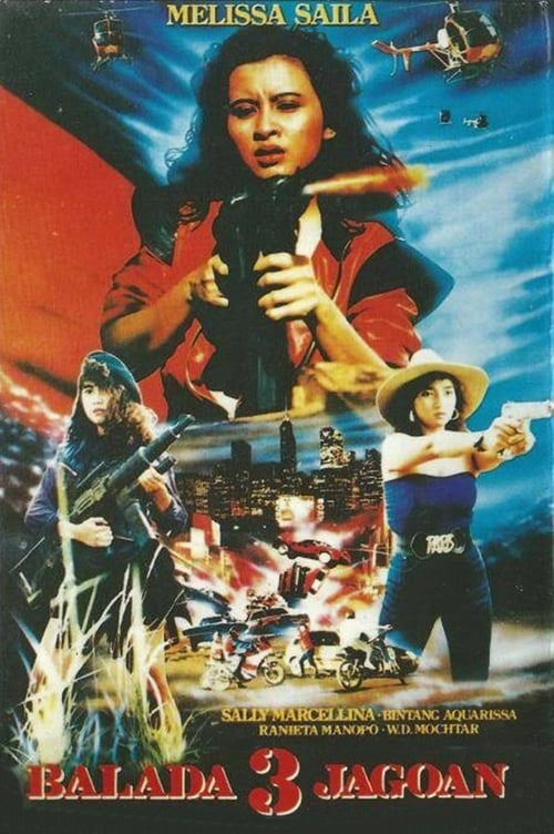 [15+ DVDRIP] Free Youtube Ballad of the Three Heroes 1990 Movie Download