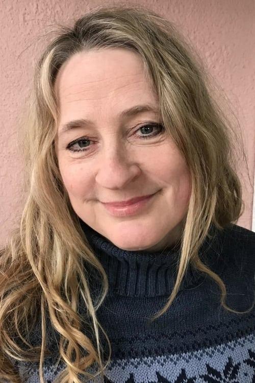 Christiane Bjørg Nielsen