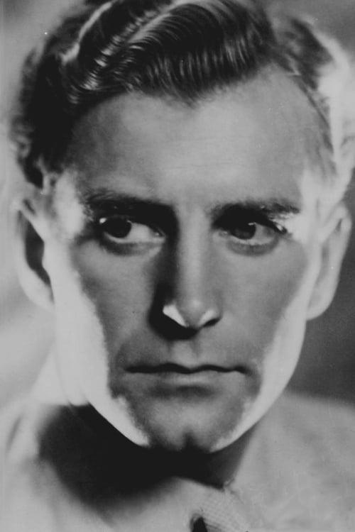 Gösta Kjellertz