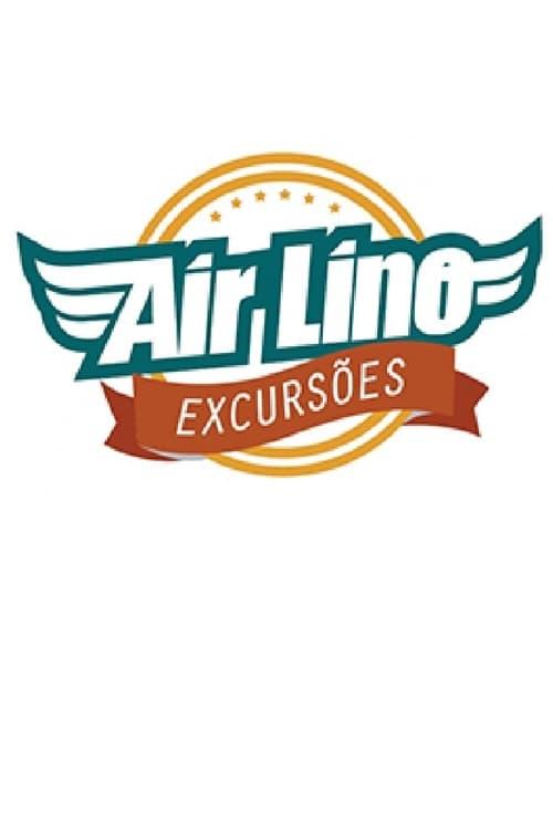Excursões AirLino