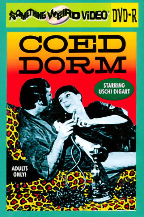 Coed Dorm