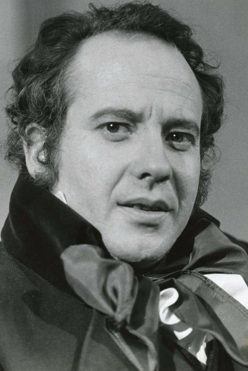 Jean-Marie Bernicat