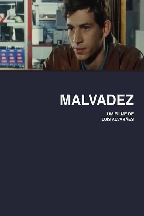 Malvadez