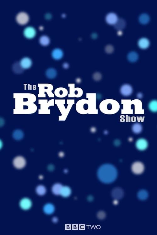 The Rob Brydon Show