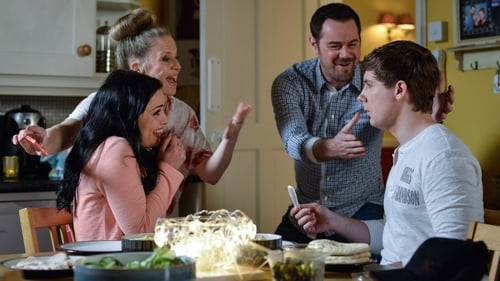 Watch EastEnders S32E115 in English Online Free | HD