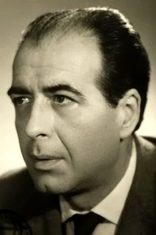 Andreas Filippides