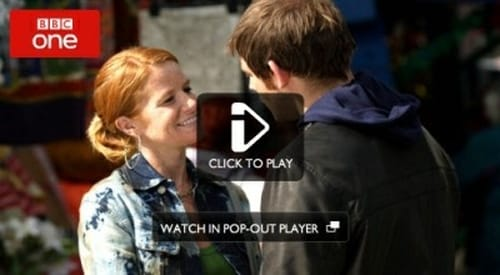Watch EastEnders S24E188 in English Online Free | HD
