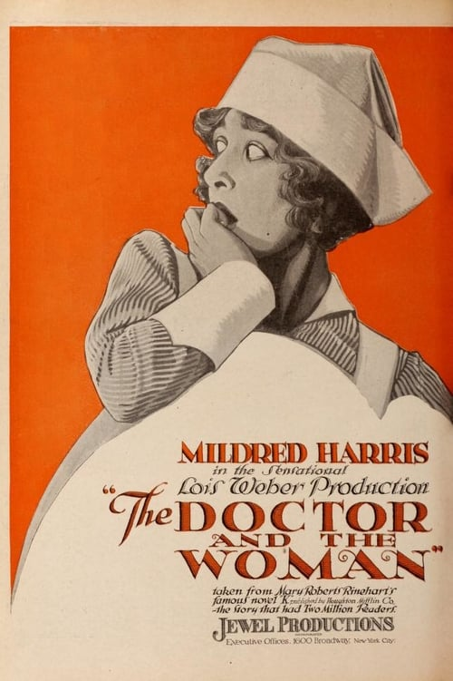 The Doctor and the Woman