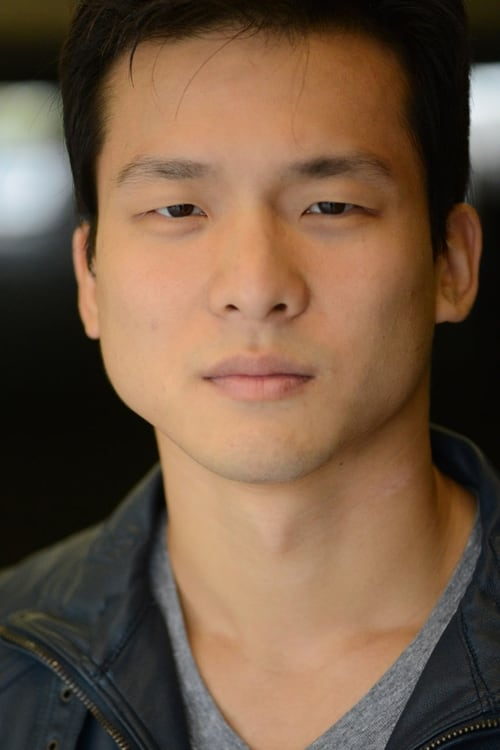 John Wusah