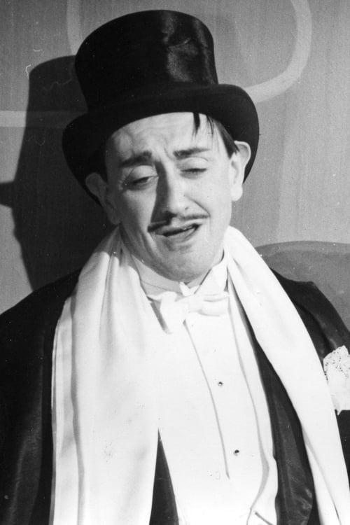 Ervin Kibédi