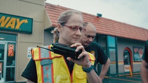 2018 Oscar Nominated Short Films: Documentary Poster