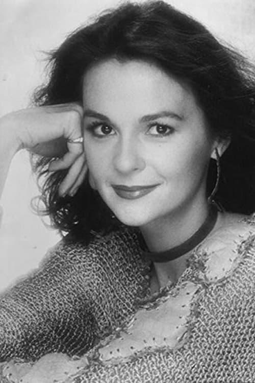 Judith Marie-Bergan