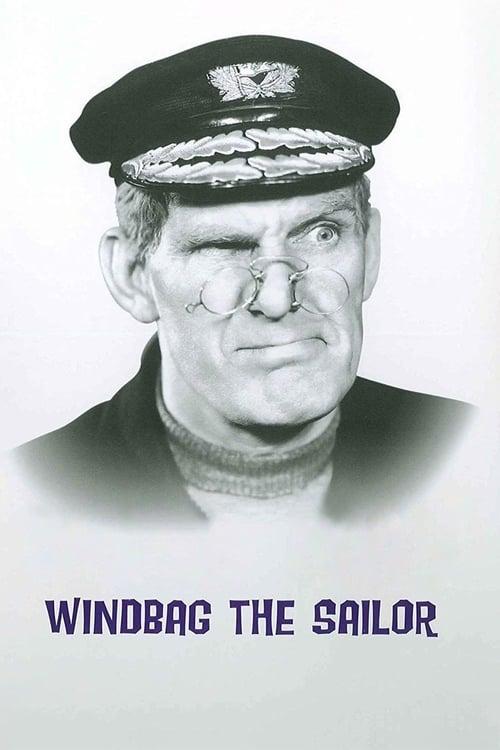 Windbag the Sailor