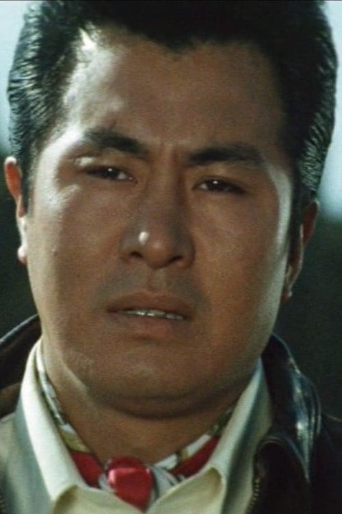 Tatsuo Umemiya