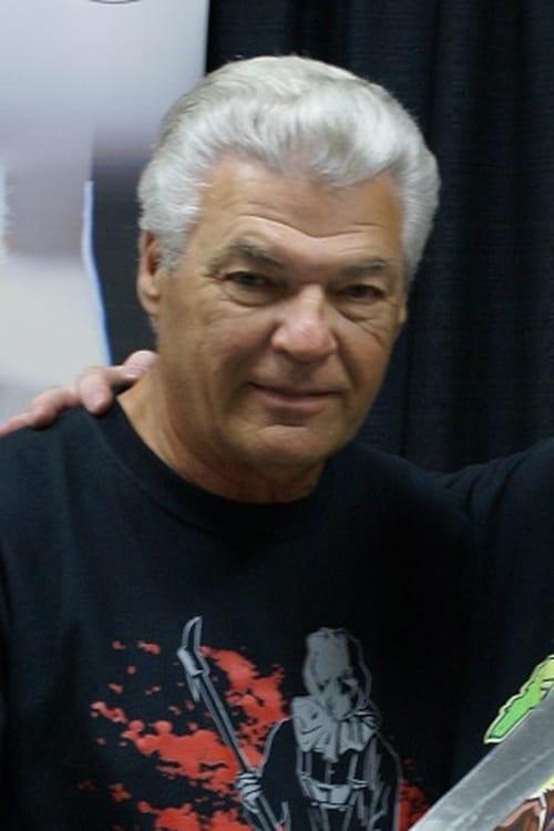 Steve Dash